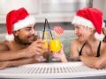 Сколько стоит арендовать квартиру или коттедж на Новый год