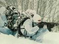 Самое дорогое оружие в мире: ТОП-10