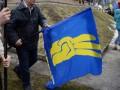ВО Свобода открыла собственное партийное радио
