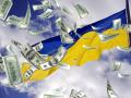 Всемирный банк рассмотрит вопрос выделения Украине кредита