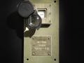 На аукционе в Нью-Йорке продали три лунные песчинки, добытые советскими учеными