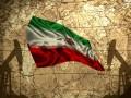 Иран выдвинул условие ОПЕК