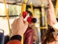 Льготники продолжат ездить в киевском транспорте на прежних условиях - КГГА