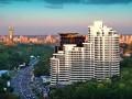 В Киеве дорожают квартиры в новостройках: названы цены