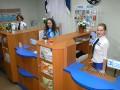Новый глава Укрпочты хочет создать почтовый банк