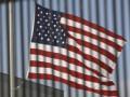 Посол США при ВТО объяснил, почему американский рынок остается закрытым для ряда украинской продукции