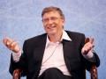 Бизнес как вызов: Деловые правила Билла Гейтса