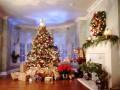 В Украине перед новогодними праздниками взвинтили цены на аренду