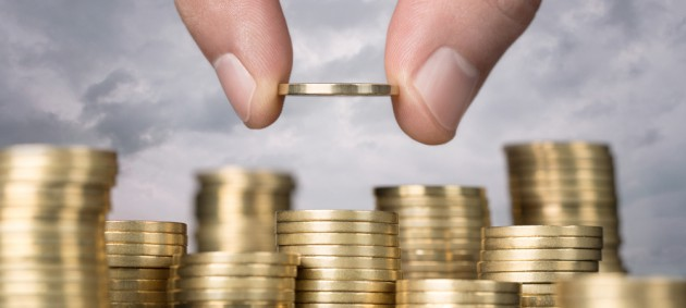 Украинские банки увеличили прибыль почти на четверть: ТОП-5 лидеров