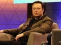 Илон Маск стал на сторону торговцев марихуаной
