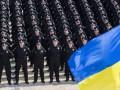 Полиция Киева просит политиков не использовать ее в предвыборной рекламе