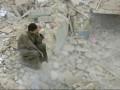 В Каире обрушился жилой дом, погибли минимум 12 человек