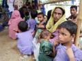 Каждый четвертый ребенок в зоне конфликта не посещает школу – ЮНИСЕФ