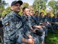Всем 35 освобожденным из плена украинцам навсегда запретили въезд в РФ