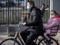 Пандемия повлияла на психическое здоровье людей - ВОЗ