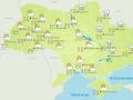 В Украину пришло похолодание: какой будет погода 14 июля