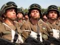 На обучение бойцов ВСУ и Нацгвардии США выделят еще $500 млн