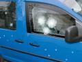 В Горловке ополченцы обстреляли предприятие Таруты – СМИ