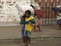В Боливии легализован труд с 10-летнего возраста