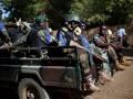 В ЕС отреагировали на мятеж в Мали