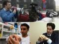 Итоги 15 февраля: Увольнение Касько из ГПУ, вирус Зика в России и остановка транзита фур