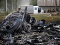 Малайзийский самолет был сбит пророссийскими боевиками - премьер Австралии