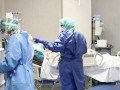 Эксперты WMA подсчитали, сколько продлится коронавирусный кризис