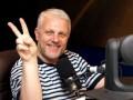 Международную премию имени Павла Шеремета получил белорусский портал