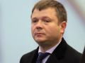 Константина Жеваго вызвали в ГБР для допроса в качестве подозреваемого