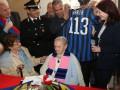 Старейшая жительница Европы скончалась за день до своего 114-летия