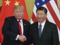 СМИ узнали детали сделки между США и Китаем
