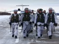 Россия решила развернуть в Джанкое батальон десантников