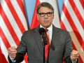 США готовы помочь энергетике Украины