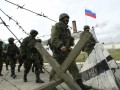 В Украину со стороны Гуково зашли две сотни российских диверсантов – Москаль