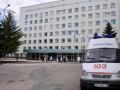 В Харькове выписали из больницы пострадавшую в резонансном ДТП