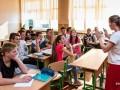 Минобразования представило проект нового профстандарта учителя