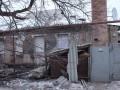 Горловку и Донецк массировано обстреливают, число жертв уточняется