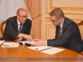Финляндия передала Украине архив на 1,6 тыс. украинцев, погибших во ВМВ