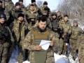 Солдаты 58-й бригады призвали прекратить торговлю с оккупантами