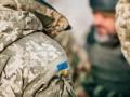 Под Харьковом жестоко убит солдат-контрактник