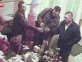 Контрольная закупка. В Москве полицейские устроили дебош в борделе