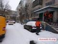 В съемной квартире Николаева хозяйка обнаружила три трупа