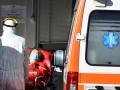 ЕС выделит Украине 40 млн евро на COVID-вакцинацию