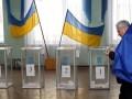 Местные выборы: ЦИК аккредитовала 205 иностранных наблюдателей