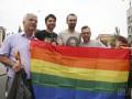 На ЛГБТ-марше в Киеве ожидают до 10 тысяч участников