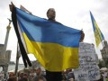 На Майдане в воскресенье пройдет очередное вече