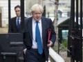 МИД Британии обвинил Россию в тайной разработке газа Новичок
