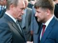 Кадыров насчитал десятки тысяч добровольцев, желающих бороться с ИГИЛ