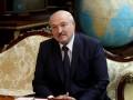 Лукашенко ответил на упреки в тайной инаугурации