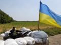 Донецк и Горловка находятся в полном окружении силовиков - Стрелков